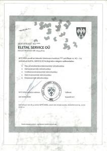 EKKL hoolduse sert 2017-1
